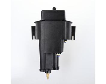MH-LS流通式浊度仪