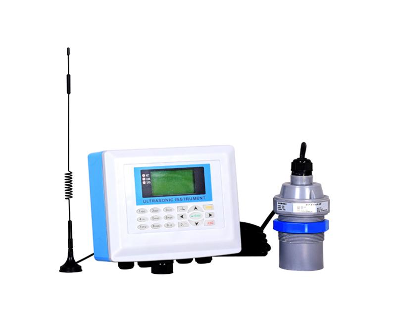 MH-HUS型水质分析通用变送器