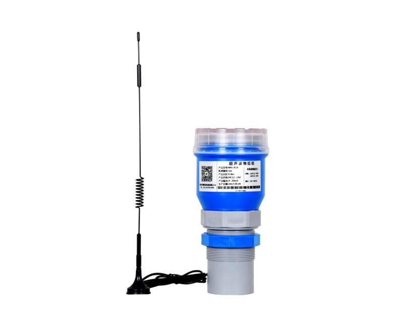 MH-ASN雪深检测仪