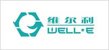 江苏维尔利环保科技股份有限公司(上市公司