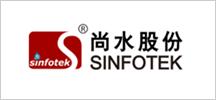 北京尚水信息技术股份有限公司(上市公司)
